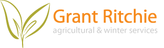 Grant Ritchie Contractural Services